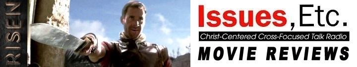 The Case for Christ (2017) Jon Gunn - Movie Review - Image 6