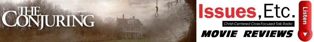 The Conjuring (2013) Directed by James Wan - Movie Review - Image 16