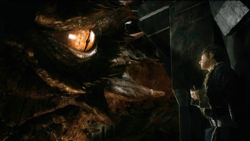 The Hobbit: The Desolation of Smaug (2013) Directed By: Peter Jackson - Movie Review - Image 11