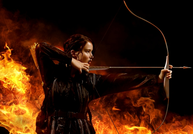 The Hunger Games: Catching Fire (2013) Directed by: Francis Lawrence - Movie Review - Image 5