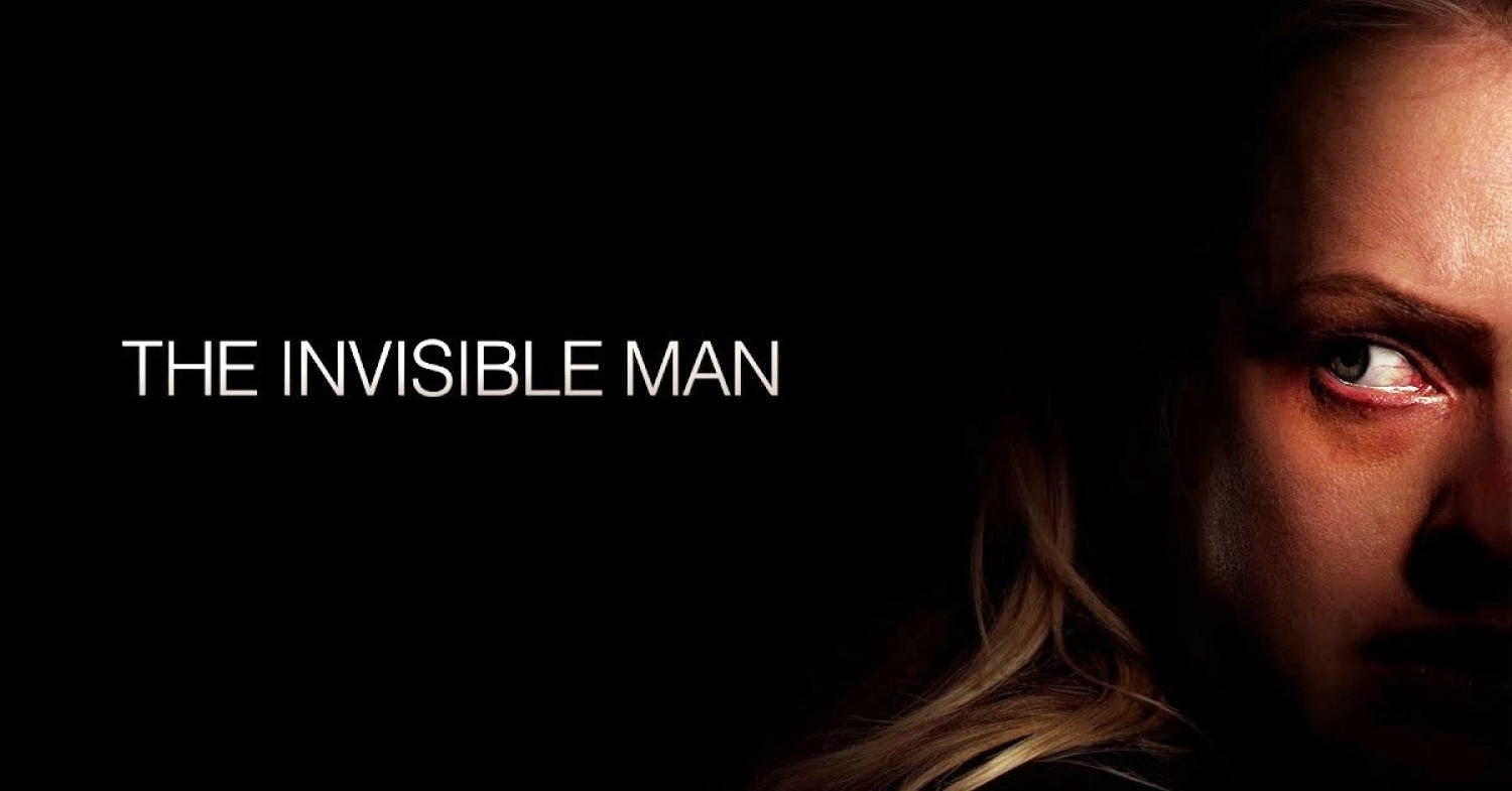 The Invisible Man (2020) By Leigh Whannell - Movie Review