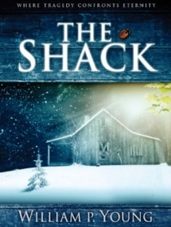 The Shack (2017) Stuart Hazeldine - Movie Review - Image 4