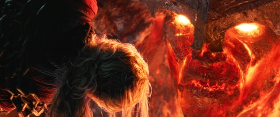 Thor: Ragnarok (2017) Taika Waititi - Movie Review - Image 1