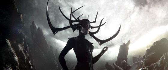 Thor: Ragnarok (2017) Taika Waititi - Movie Review - Image 9