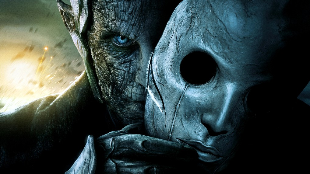 Thor The Dark World (2013) Directed by: Alan Taylor - Movie Review - Image 10