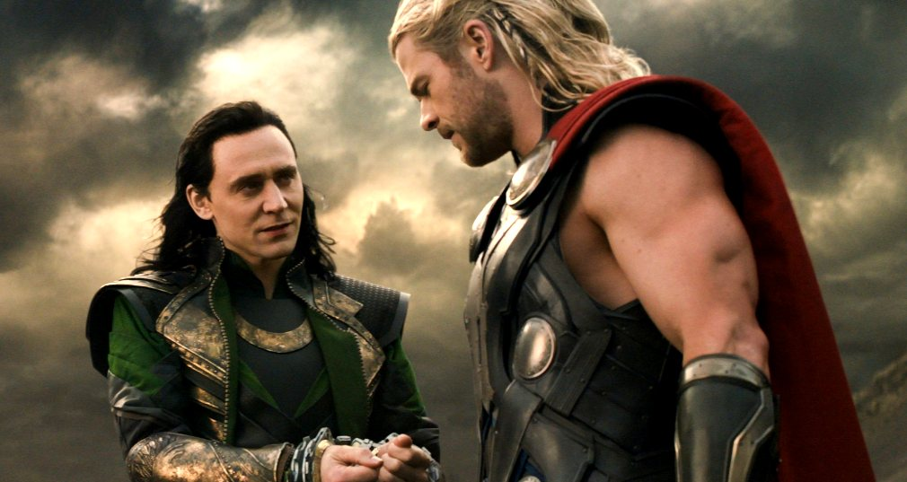 Thor The Dark World (2013) Directed by: Alan Taylor - Movie Review - Image 14