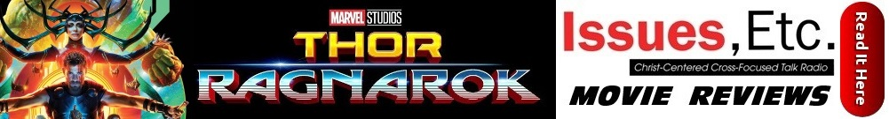 Thor The Dark World (2013) Directed by: Alan Taylor - Movie Review - Image 16