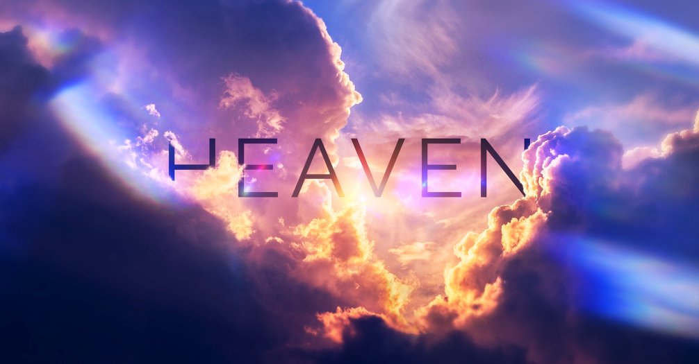Through Pearly Gates Sermon / Revelation 21:9–14, 21–27 / Pr. Ted A. Giese / Sunday May 26th 2019 / Season Of Easter / Mount Olive Lutheran Church - Image 3