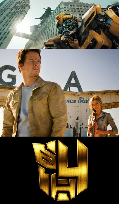Transformers 4 Age of Extinction (2014) Directed by Michael Bay - Movie Review - Image 5