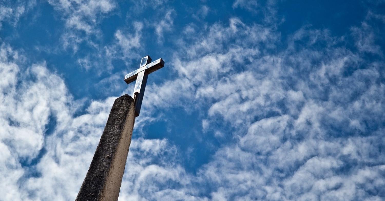 (Un) Forgiveness/ Matthew 18:21-35 / Pr. Lucas A. Albrecht / Sunday September 13th 2020 / Season Of Pentecost / Mount Olive Lutheran Church