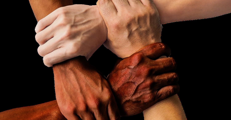 """Unity"" Sermon / John 17:20-26 / Pr. Lucas A. Albrecht / Sunday June 2nd 2019 / Season of Easter / Mount Olive Lutheran Church"