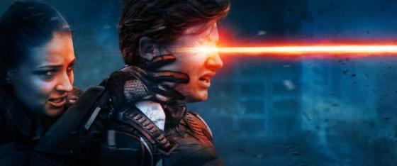 X-Men: Apocalypse (2016) Bryan Singer - Movie Review - Image 7