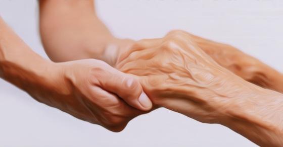 Spiritual Gifts - Image 1