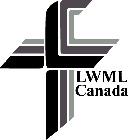 Women's Missionary League - Image 1