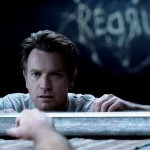 Doctor Sleep (2019) Mike Flanagan - Movie Review