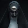 The Nun (2018) Corin Hardy - Movie Review