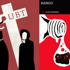 10 Movies That  ... Deal With Lying - 8th Commandment