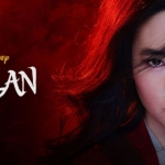 Mulan (2020) By Niki Caro - Movie Review