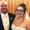 Wedding Sermon / Rylan & Cassandra Feisel / Colossians 3:12–17 - Pastor Ted Giese - September 22nd 2018