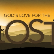 Sermon / Sept 11, 2016 / Luke 15:1-10 / Lost & Found / Pastor Terry Defoe