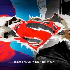 Batman v Superman: Dawn of Justice (2016) Zack Snyder - Movie Review