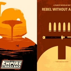 10 Movies That ... Deal With Honour & Authority - 4th Commandment (Honour Your Father and Mother)
