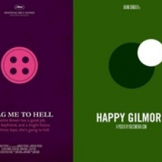 10 Movies That ... Deal With Coveting - 9th Commandment