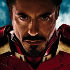 Iron Man 3 (2013) Directed by Shane Black