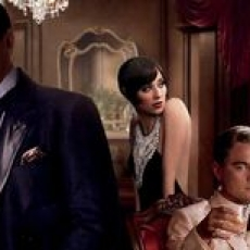 The Great Gatsby (2013) Directed By Baz Luhrmann � Movie Review