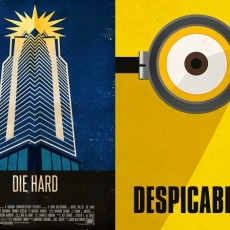 10 Movies That ... Deal With Stealing - 7th Commandment