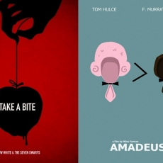 10 Movies That ... Deal With Coveting - 10th Commandment