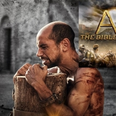 Recap & Review - Episode 5 & 6 / A.D. The Bible Continues