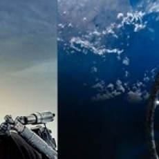 Elysium (2013) Directed by Neil Blomkamp � Movie Review