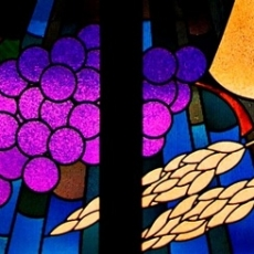 Funeral Sermon for Madeline Sandoff / Saturday August 2nd 2014