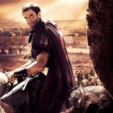 Risen (2016) by Kevin Reynolds - Movie Review