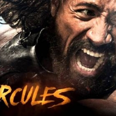 Hercules (2014) Directed by Brett Ratner - Movie Review