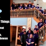 Three Sermons from Mount Olive's 2020 Higher Things Retreat: Pastors Ted Giese, Todd Guggenmos and Arron Gust