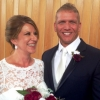 Ed giese wedding