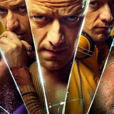 Glass (2019) M. Night Shyamalan - Movie Review