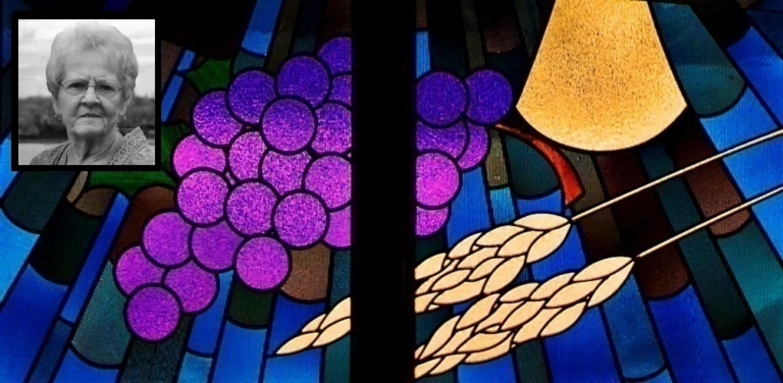 Funeral Sermons